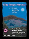 Image of Mountain Coffee Bag
